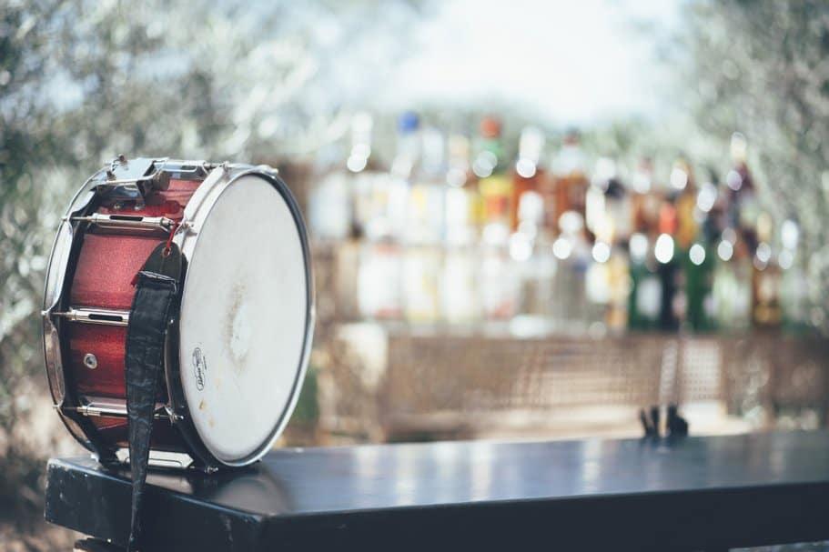 הפקת אירועים לחברות - שתייה זה חשוב